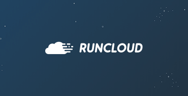 How to Install ionCube Loader to RunCloud Server