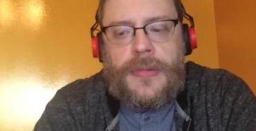 RunCloud Show #4 – Ed Finkler, Founder of OSMIHelp.org