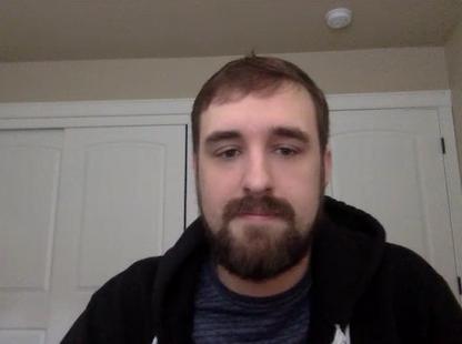 RunCloud Show #3 – Korvin Szanto, Concrete5, PHP-FIG