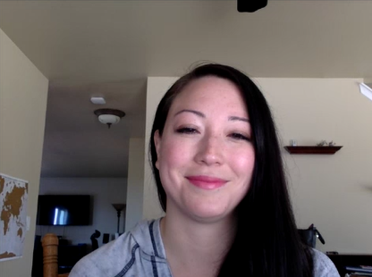 RunCloud Show #8 – Tessa Mero, Developer Evangelist, Cisco