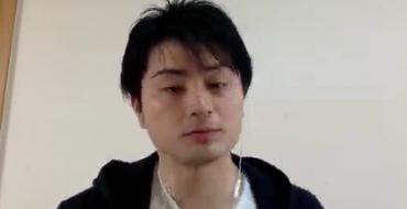 RunCloud Show #9 – Tsuyoshi Nagahashi, Developer at EC-CUBE Japan