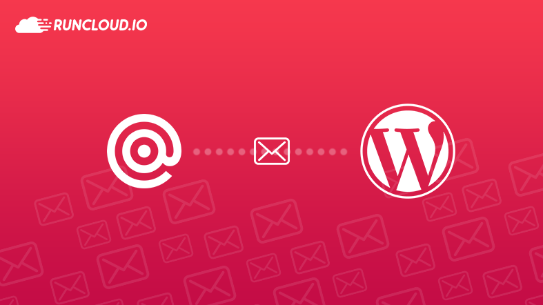 Using Mailgun To Send Transactional Email From WordPress