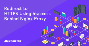 Redirect to HTTPS Using htaccess Behind Nginx Proxy