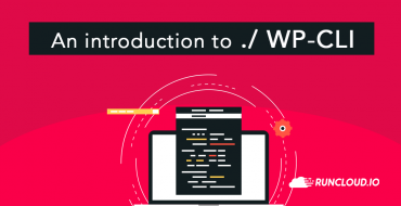 An introduction to WP-CLI