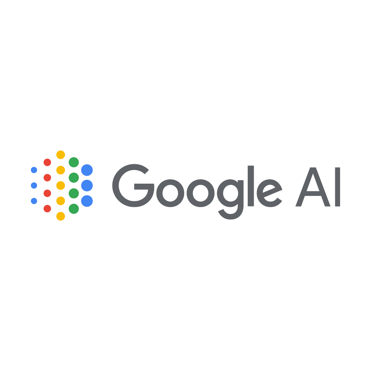 Google Duplex: An AI System for Accomplishing Real-World Tasks Over the Phone