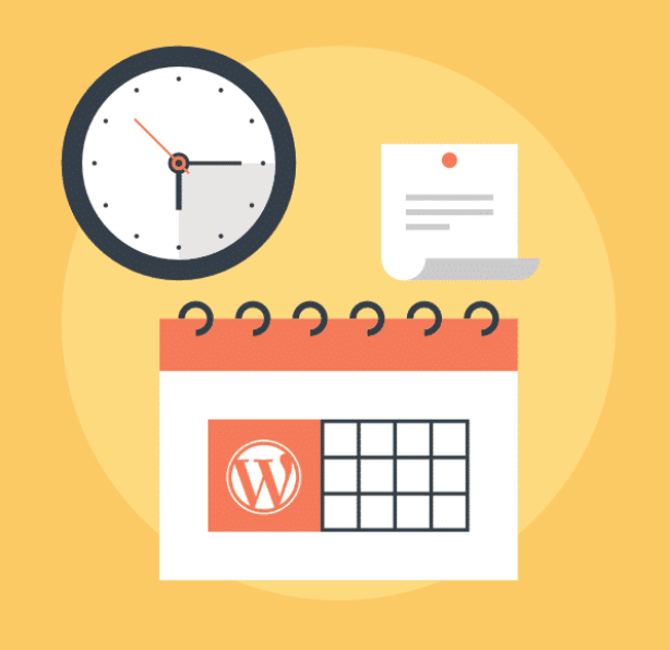 10 Best WordPress Event Management Plugins (Calendars, Ticketing, RSVPs)