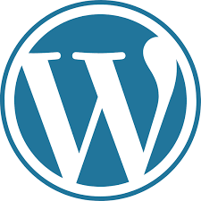 Adding WordPress Admin Notices with your WordPress Plugins
