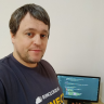 WordCamp Europe 2018 – RunCloud (Ambassador) is in the House!