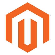 Running Magento 2 API tests via Postman