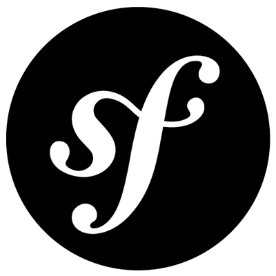 A Week of Symfony - 2.7.48, 2.8.41, 3.3.17, 3.4.11 and 4.0.11