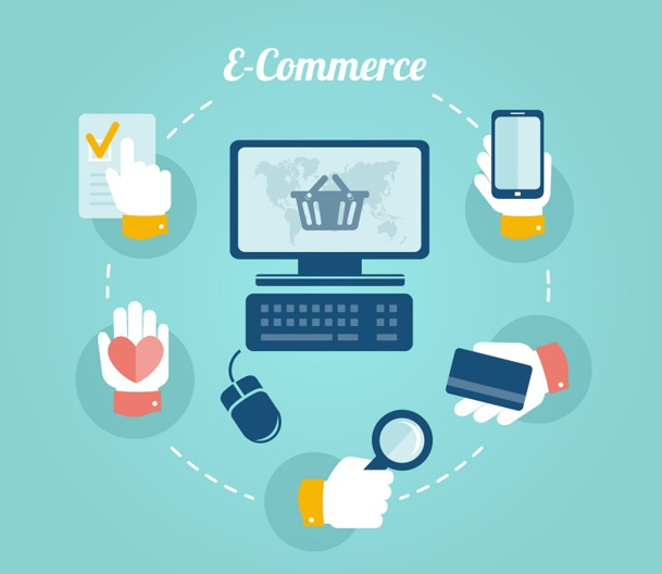 Is your PHP e-commerce site doing well enough? The SEO factors you need to boost conversions.