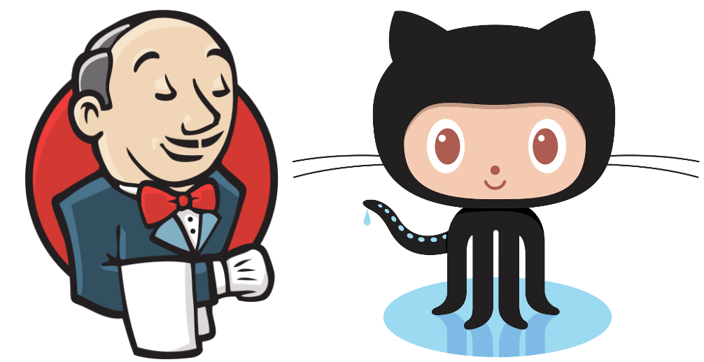 Continuous Delivery with Jenkins and Github