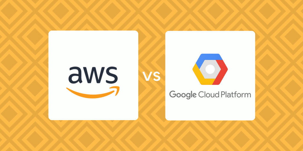 AWS vs Google Cloud Platform. What is better for DevOps in the cloud?
