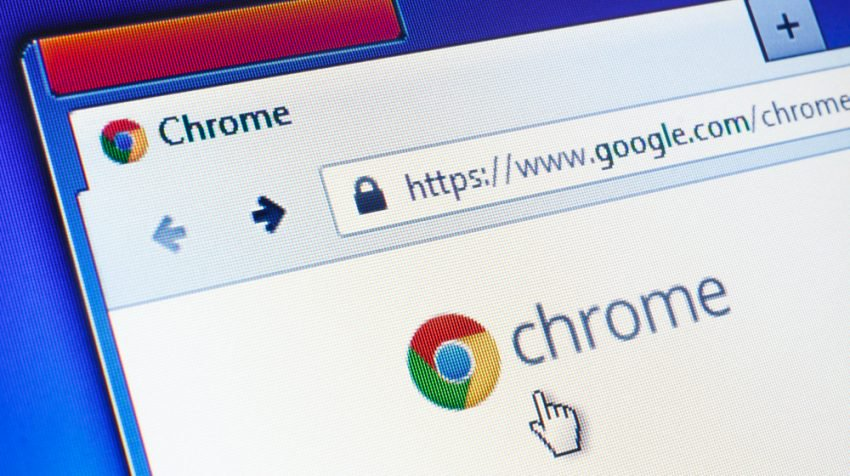 How to Prevent Your Business Website from Being Flagged by Google Chrome