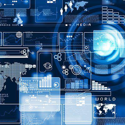 Drupal + Magento | Acquia bridges content and e-commerce