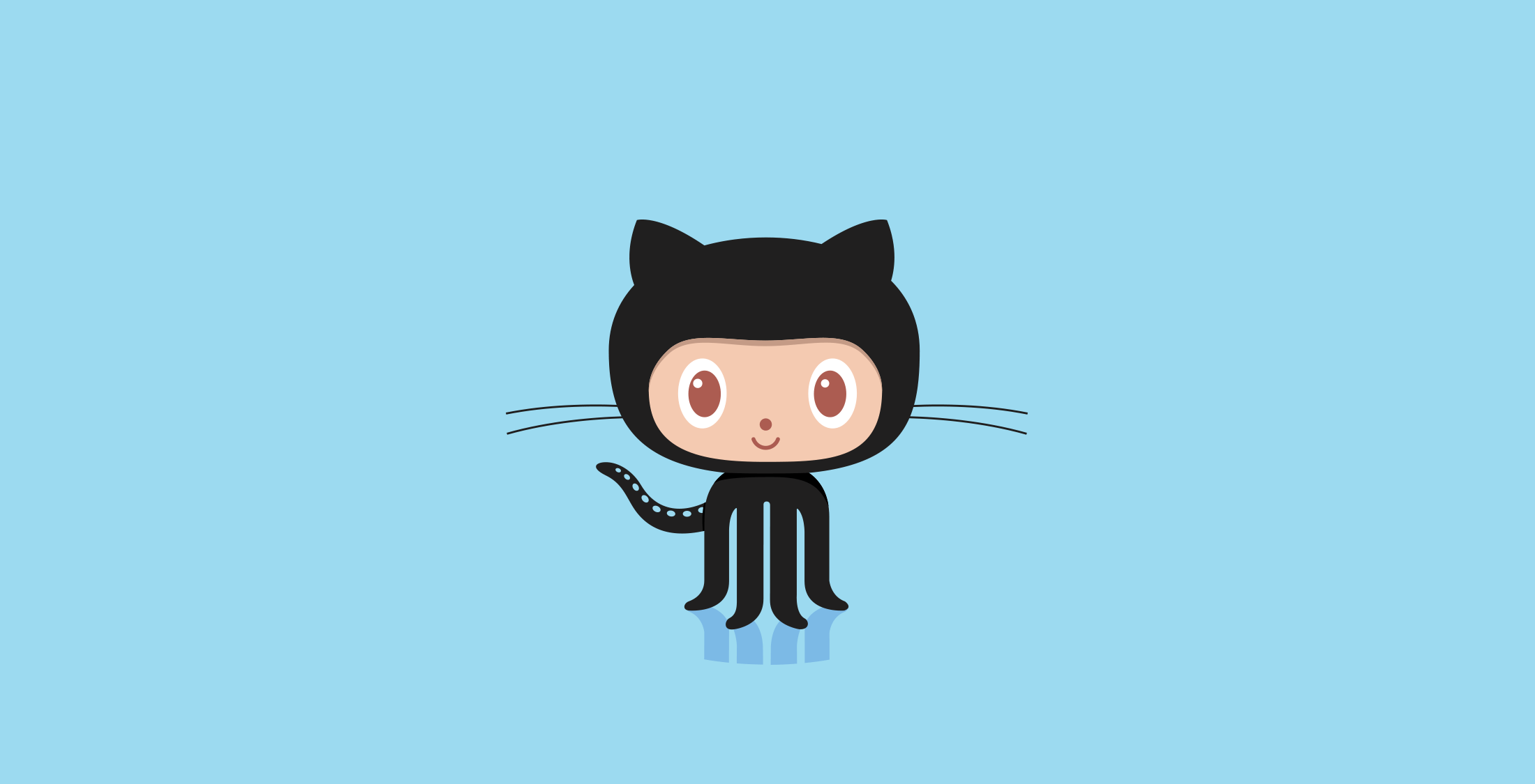 Git commits: An Effective Style Guide
