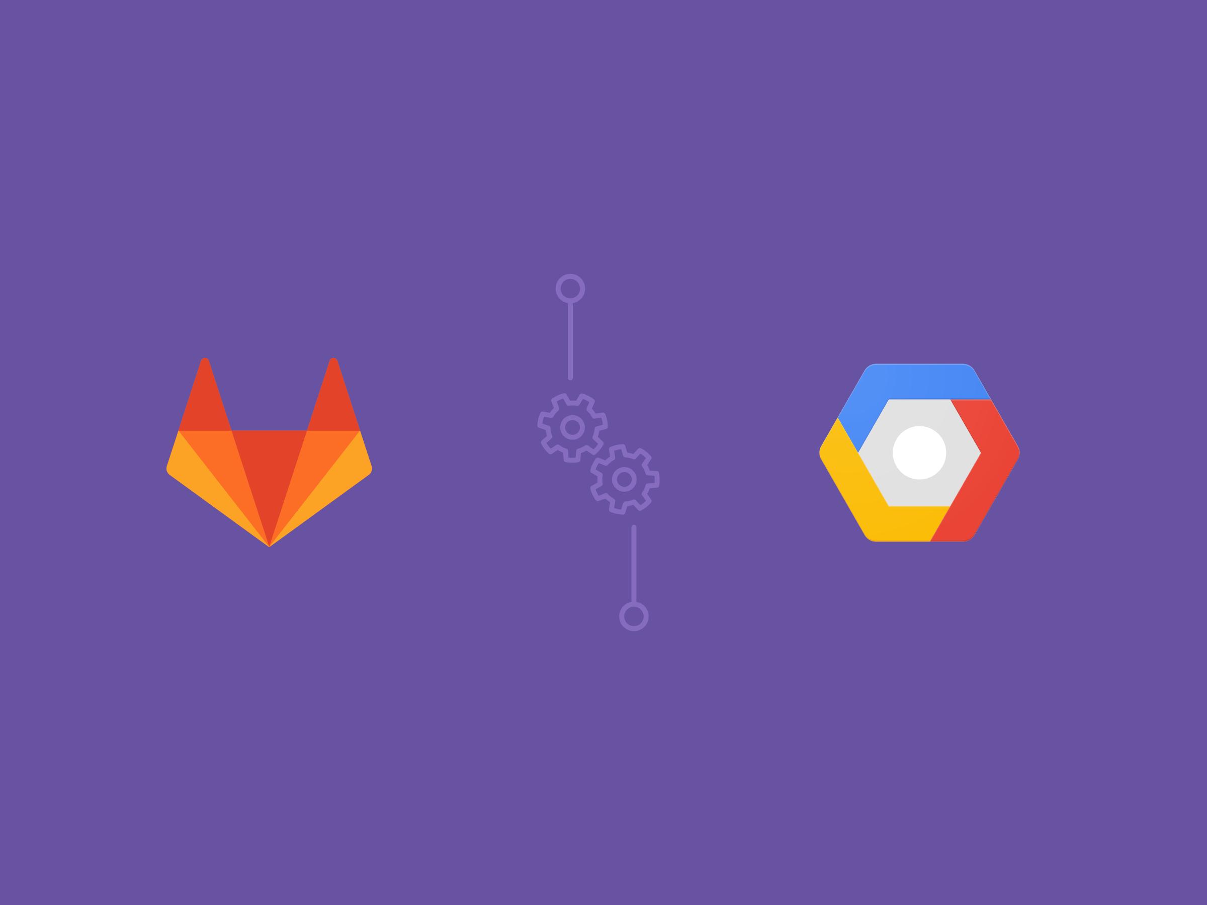 GitLab is Moving from Azure to Google Cloud Platform