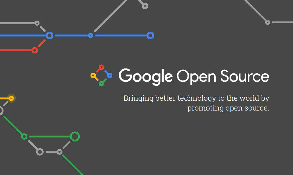 Google is now a Platinum Member of The Linux Foundation