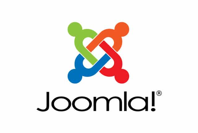 Joomla needs your help!