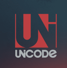 How Unicode Works: What Every Developer Needs To Know About Strings And Unicorns
