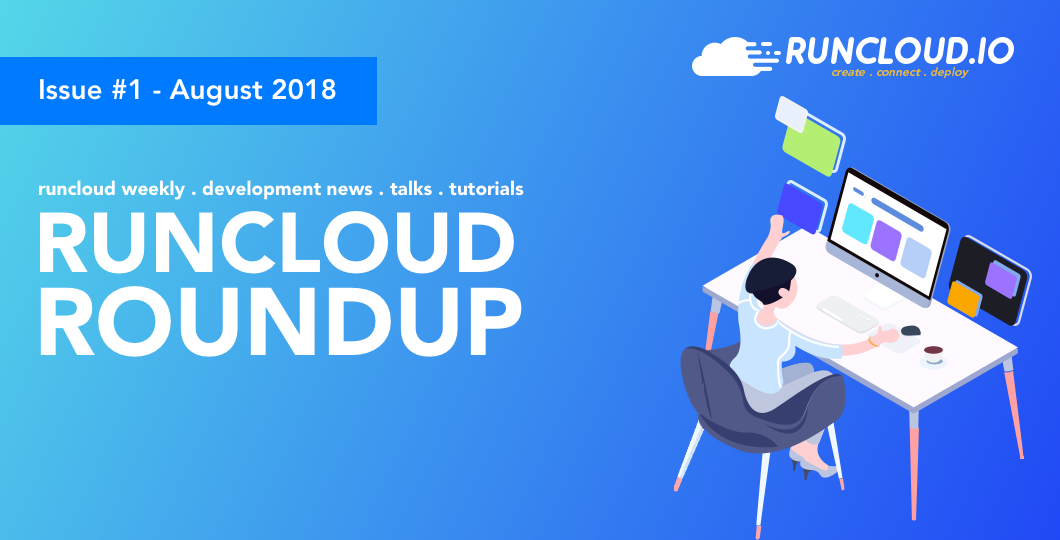RunCloud RoundUp – 13th August