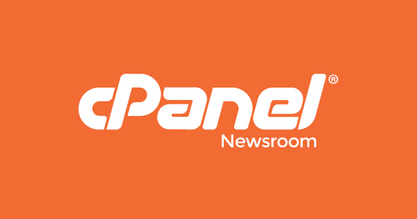 Oakley Capital to Invest in cPanel