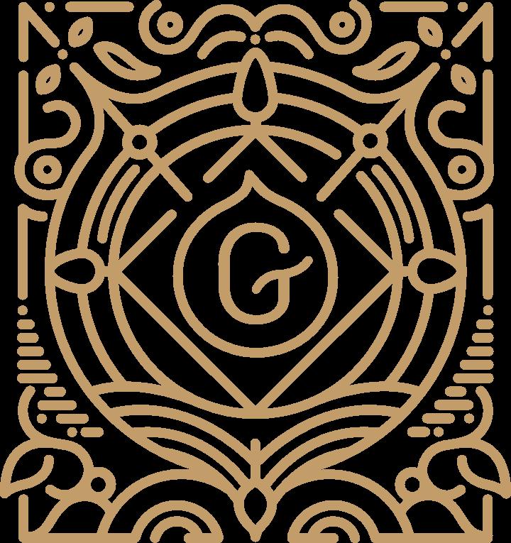 Bringing Gutenberg to Drupal 8