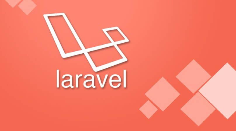 Speed Up Relationship Queries in Laravel