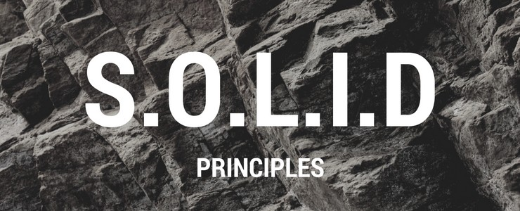 8 resources to learn about SOLID design principles