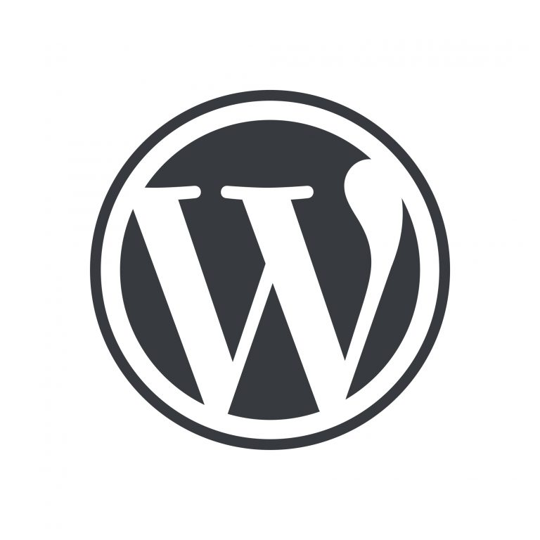 RUN multiple WordPress sites on the CLOUD