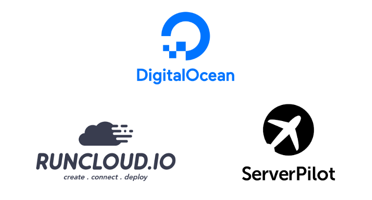why Runcloud rocks Digital Ocean compared to ServerPilot