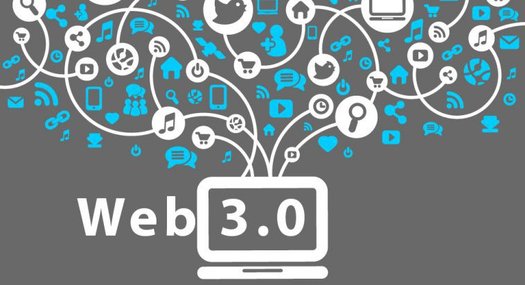 The Web 3.0: The Web Transition is Coming!
