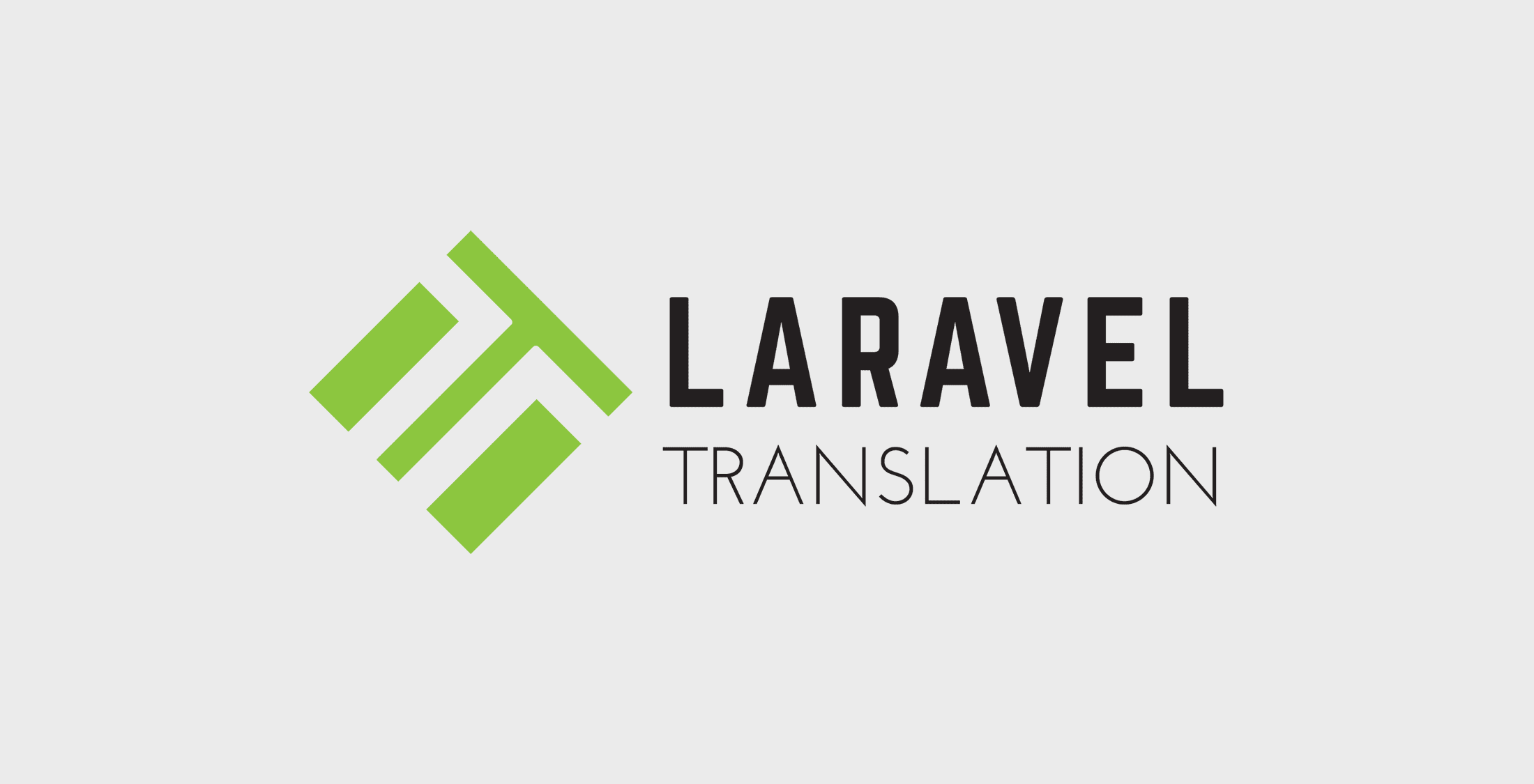 Building and Maintaining a Laravel Translation Package