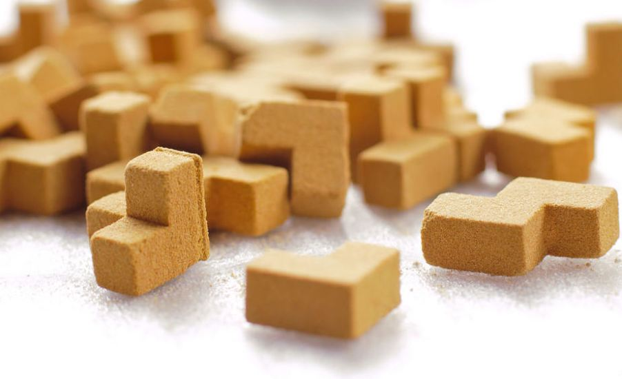 ACF 5.8 – Introducing ACF Blocks for Gutenberg