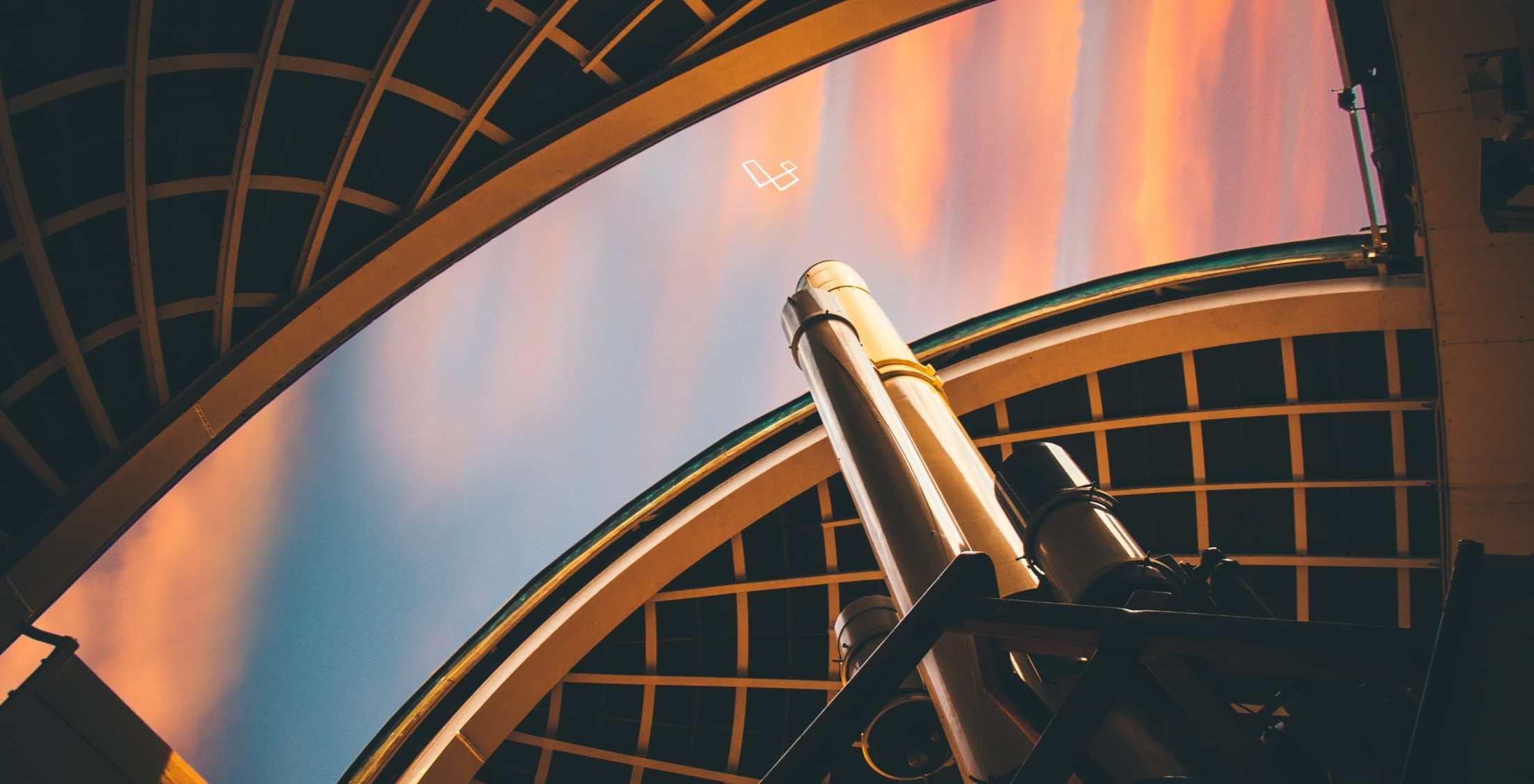 Introducing Laravel Telescope - The Laravel Debugging Assistant