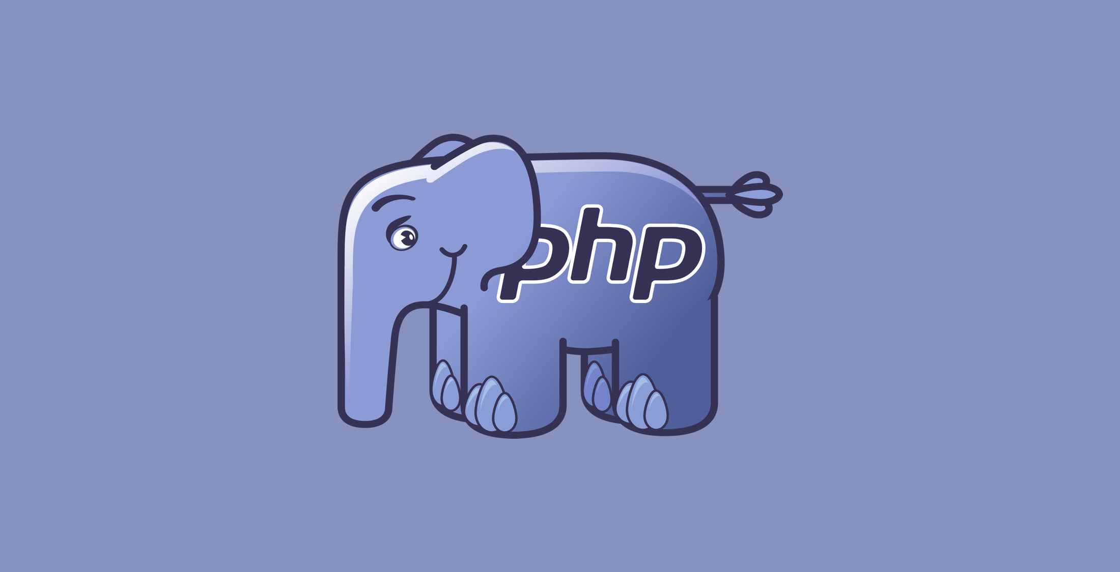 Typed Properties coming to PHP 7.4