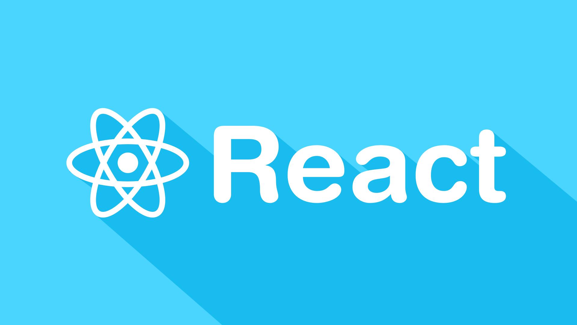 Using React for WordPress Gutenberg Development