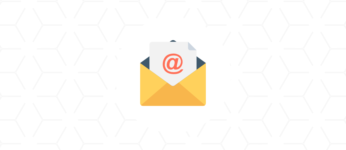 Spam Protection in Contact Form 7