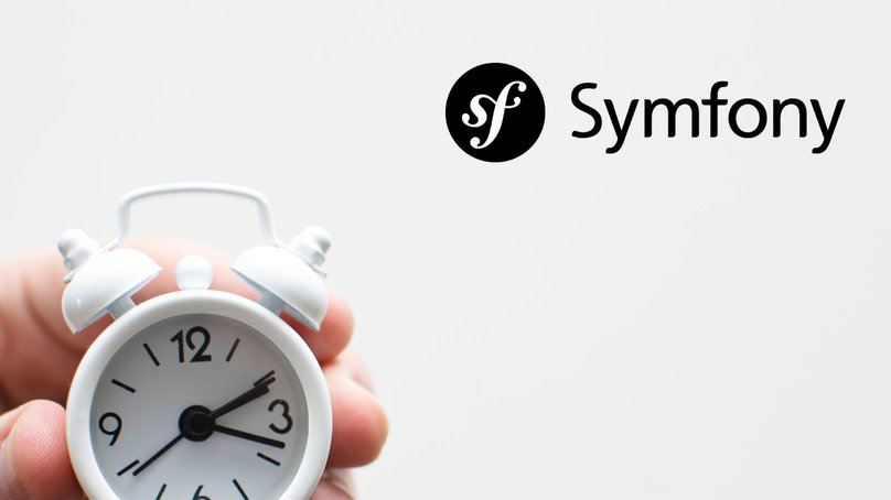 How to Send SMS Reminders from PHP Symfony Applications