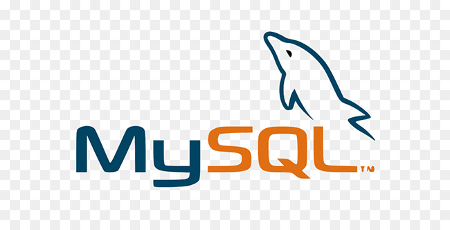Alternatif MySQL