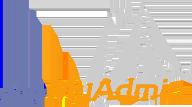 Alternatif phpMyAdmin