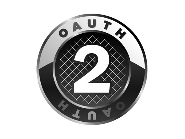 PHP authentication Oauth