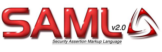 PHP authentication SAML