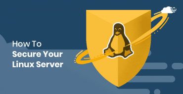 How To Secure Your Linux Server