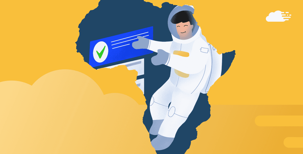 RunCloud at the forefront of supporting developer communities In Africa