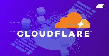 How to Use Cloudflare Firewall Rules to Protect Your Web Application