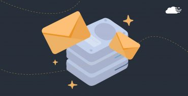 15 Best Email Hosting for Small Business (2021)