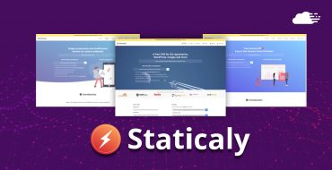 8 Awesome Features of Staticaly Free CDN (Content Delivery Network)