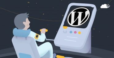 7 Easy WordPress Staging Plugins to Create a Testing Site
