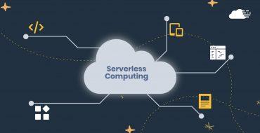 Understanding Serverless Computing